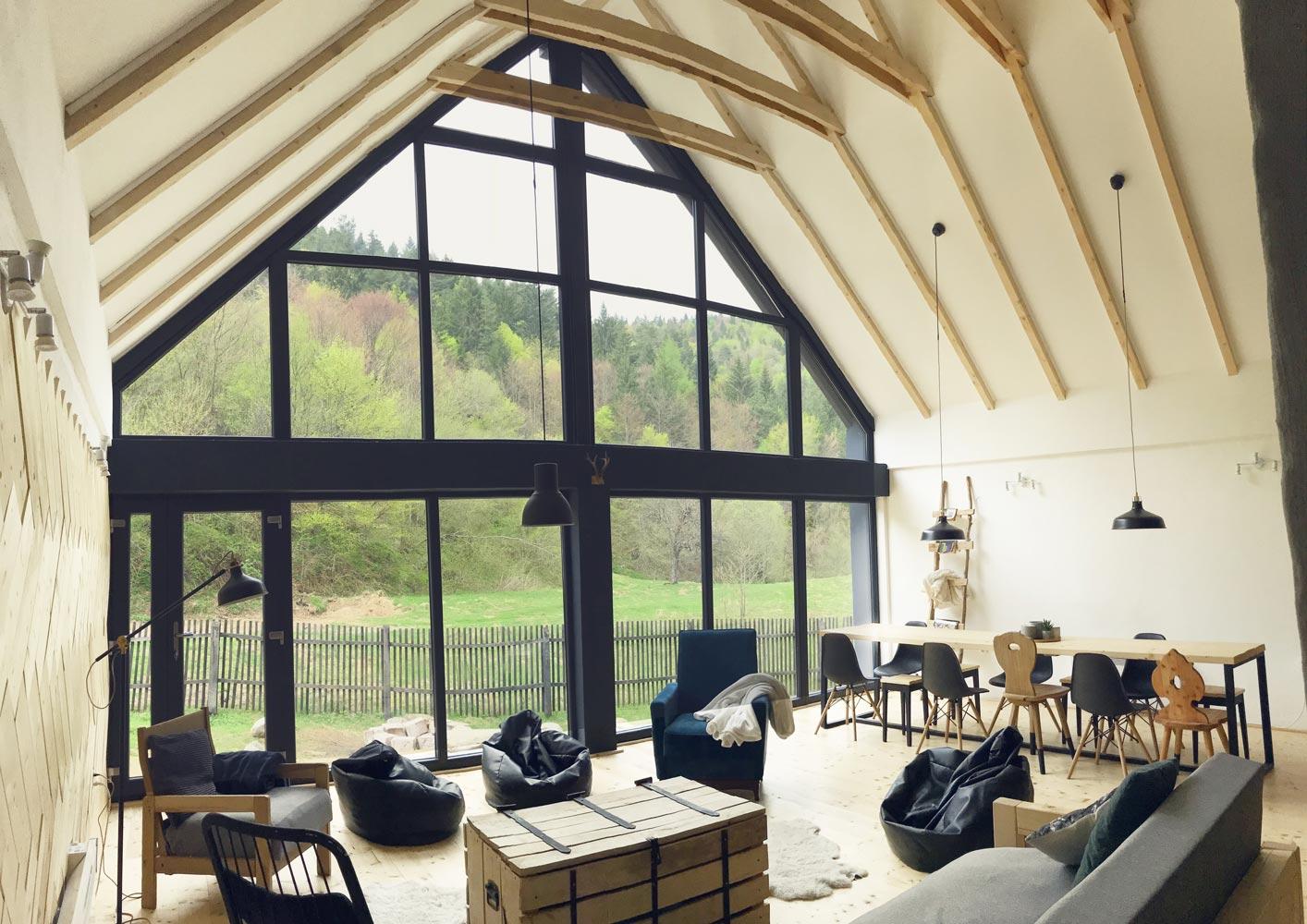 cabana-sapte-vara-indoor-1